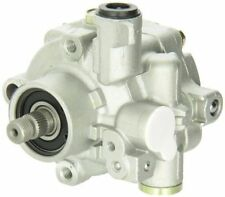 Subaru Car and Truck Power Steering Pump