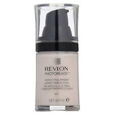 Make-up-Grundierungen für den Teint