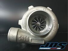NEW JDS 2871 Turbo Charger Billet Wheel Turbine CHRA GT2871R GTX2871R