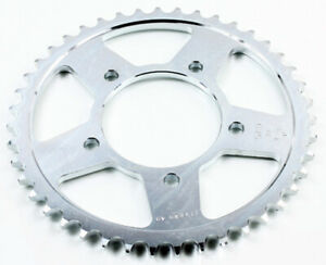 Jt Chain And Sprockets Jt Sprocket 43 Tooth Pn Jtr829.43