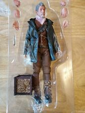 More details for big chief studios 1/6th war doctor who