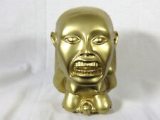 Raiders of the Lost Ark, Golden Idol of Fertility Statue, Regular Version, Solid