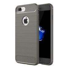 Étuis, housses et coques gris mat Pour iPhone 8 pour téléphone mobile et assistant personnel (PDA)
