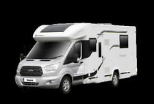 Ford Campervans & Motorhomes 0 excl. current Previous owners