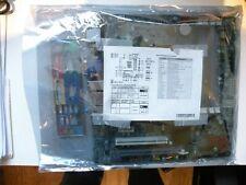 Acer Desktop Motherboard Q87H3-AM DB.VHG11.001 - socket 1150 - Veriton VM6630G
