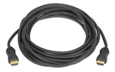 Extron Ultra Flexible Premium High Speed and High Speed HDMI Cable. 9-feet