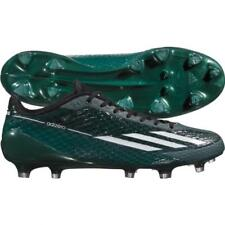 Adidas Mens Adizero 5-Star DS 10 EU 44 Football Cleat Green C77517 FAST SHIP!