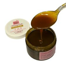 7oz French Vanilla Bean Paste (200g) made from real vanilla beans & not extract
