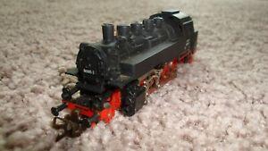 Berliner TT Bahnen Steam Locomotive Model 2240 in Original Box