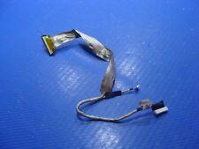 "HP EliteBook 8730W 17"" Genuine LCD Video Cable 6017B0155501 494012-001 ER*"