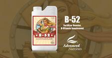 Advanced Nutrients b-52 B-Vitamin l 250ml l 1L l 4 L