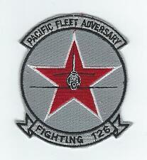 "VF-126 ""PACIFIC FLEET ADVERSARY"" A-4 #2 patch"