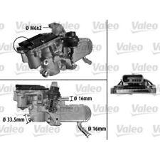 1 AGR-Modul VALEO 700433 ORIGINAL TEIL passend für RENAULT