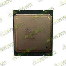 Intel Xeon E5-1607 v2 SR1B3 3.0GHz 10M LGA2011 Quad Core CPU Processor
