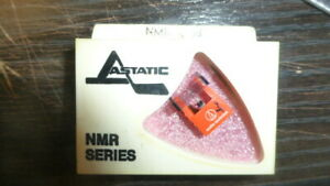Audio Technica ATS13 stylus for AT13E cartridge- NOS Genuine A-T !!