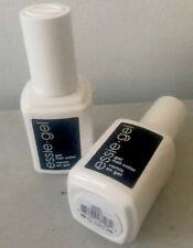 ESSIE PRO GEL NAIL COLOR 249G WICKED