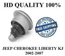 JEEP CHEROKEE LIBERTY KJ 2.4 2.5 2.8 DT 3.7 CRD REAR A FRAME UPPER BALL JOINT