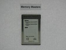 SM9FLAPC4096N9I 4GB Ata Flash Carte