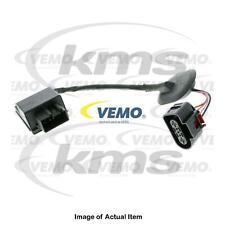 New VEM Fuel Pump Control Unit V15-71-0060 Top German Quality