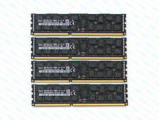 Genuine Apple (Hynix) 64GB 4x16GB 1866MHz DDR3 ECC Memory for Late 2013 Mac Pro