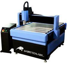 Industrial Laser Engraving Machines