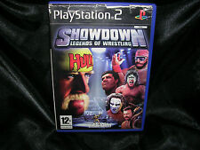Sony PlayStation 2 Acclaim Rating 12+ PAL Video Games