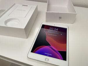 Apple iPad Mini (5a generazione) 64GB, Wi-Fi
