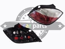 HOLDEN ASTRA AH HATCHBACK 09/04-01/09 RIGHT HAND SIDE TAIL LIGHT