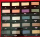 Maybelline NY Expert Wear Eyeshadow, Singles, Choose your colors