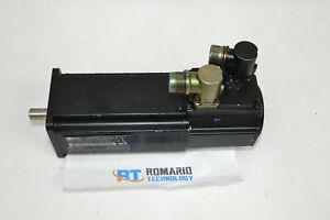 Rexroth MHD04-144-PG0-UN AC Servo motor Permanent magnet  274053