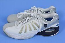 K-Swiss miSOUL Defier Tech Cushion 1.0 Tennis / Athletic Shoes Men's 14 M EXCL.