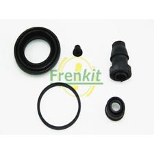 Reparatursatz Bremssattel Hinterachse - Frenkit 244021