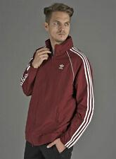 Rote adidas Jacken günstig kaufen | eBay