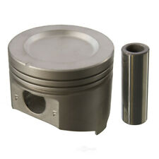 Engine Piston Sealed Power 520P