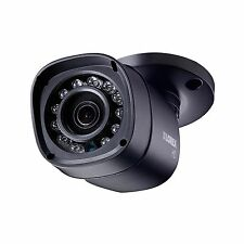 (Pack of 2) Lorex LBV-1511 720p HD Security Camera New 130 ft night vision