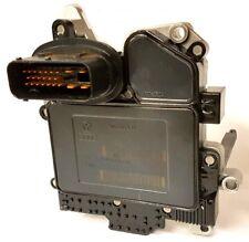Audi multitronic CVT Automatic Gearbox V30 4B1910155N