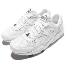 b8e0f2a8f570aa PUMA Fitness   Running Shoes for Men
