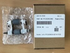 HP LaserJet 4345 / M4345 ADF Paper Pick Up Roller Assembly - PF2282K039NI