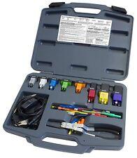 Lisle #69300: MASTER Relay & Fused Circuit Test Kit.