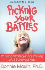 Greifen Sie Schlachten: Erfolgsstrategien für raisi