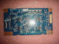 Original Sony ST4055LD-S02 REV:1.0 KDL-55W950A Backlight Inverter Board Controlador