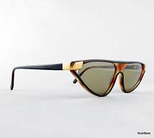 GIANFRANCO FERRE' occhiali da sole GFF 36/S 32U VINTAGE RARE SUNGLASSES NEW!