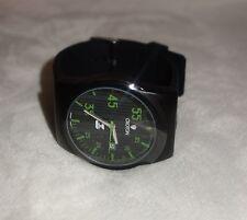 CROTON  Men's Sports Watch  CX328016SPGR NEW