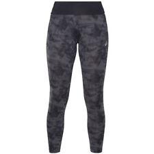 Joggen M Damen-Sportbekleidung mit Taschen
