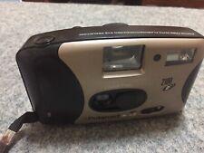 Polaroid 2100 BF - 35mm Film Camera - Clean Condition Untested