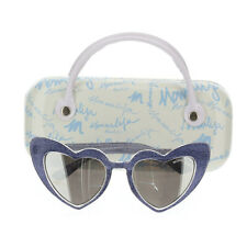 Monnalisa Sonnenbrille Glitter NEU Sommer 2020   54,00 €