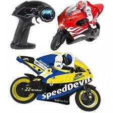Vehículos de modelismo de radiocontrol color principal multicolor para Coches y motocicletas