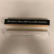 Cigar Caddy - Humidity Beads Travel Stick Humidifier - HUMI-B20