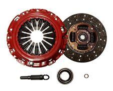 QSC Stage 1 Clutch Kit for 03-06 Nissan 350Z Infiniti G35 3.5L 6CYL VQ35DE