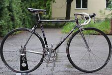 Colnago Master Piu Shimano Dura Ace Cinelli Columbus Precisa 53 cm Vélo de course